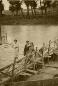 1939_barca_1_b