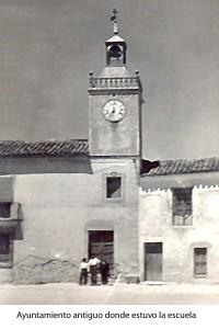 1940_ayuntamiento_1