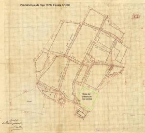 2018-Plano pueblo 1878-b