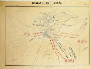 Batalla_de_Ocana