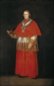 El_cardenal_don_Luis_María_de_Borbón_y_Vallabriga