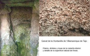 Hontanilla 1