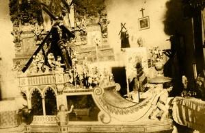 Jesúa Nazareno antes de 1936_p
