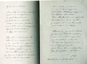 ManuscritoPoemasPoloniaOrtiz1_p