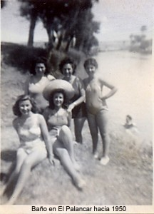 Palancar 1950