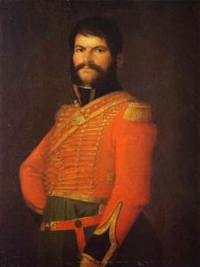 juan-martin-diaz-el-empecinado_Goya