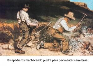 picapedreros_courbet