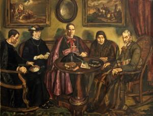 solana obispo