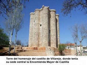 torre-del-homenaje2